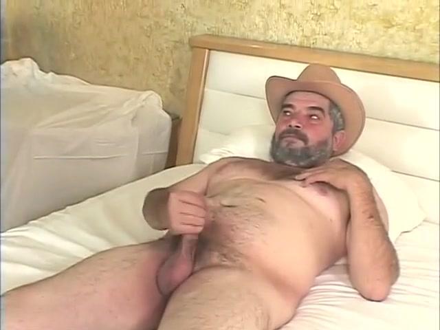 Horny Pornstar In The Best Cunnilingus, Oldie Porn Movie