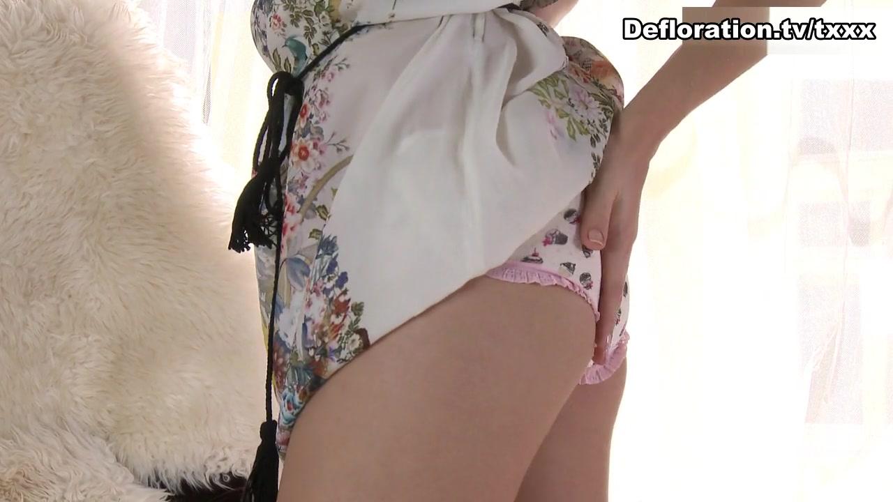 Deflorationtv Video Bella Beretta
