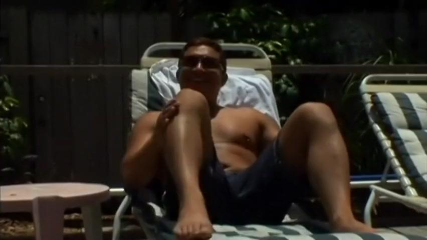 Horny Pornstar Peyton Lafferty In The Best 69, Blowjob Adult Movie