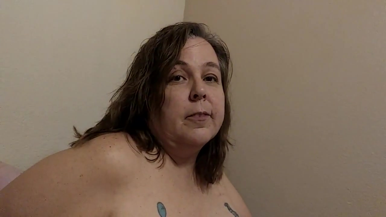Milf. Talks About Her Past Swinging Life
