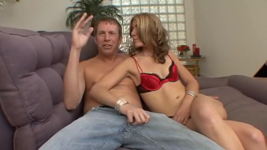 Exotic Pornstar Elli Foxx In Horny Cumshot, Blowjob Sex Movie
