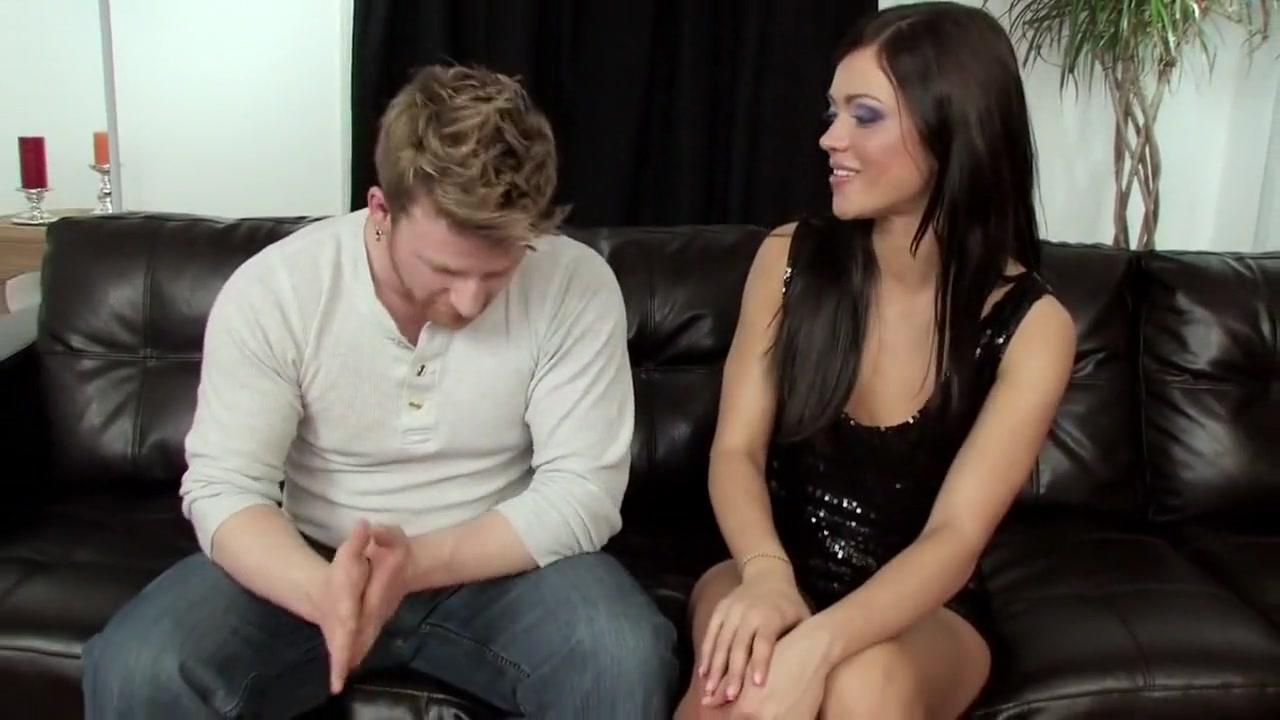 Nevjerojatna Pornstar Mandy Više U Nevjerojatnim Cumshots, Foot Fetish Clip Za Odrasle