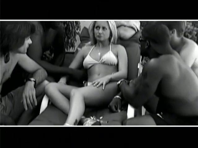 Great Pornstar In Best Cumshot, Group Sex Xxx Video