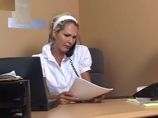 Exotic Pornstar Heidi Brooks In The Hottest Blonde, Milfs Xxx Movie