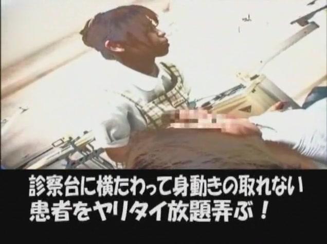Amazing Japanese Whore Naami Hasegawa, At Yuzusaki, Rina Yuki In Exotic Cunnilingus Jav Clip