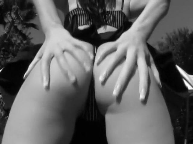 Best Pornstar Fate St. Claire In Fabulous Brunette, Cumshot Porn Clip