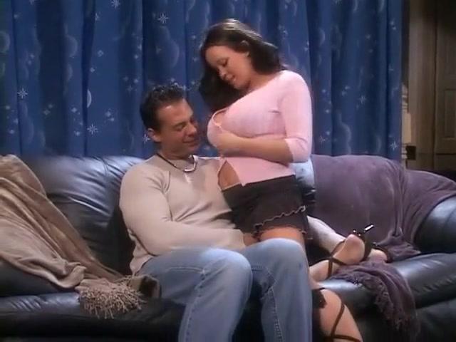 Amazing Pornstar Brandy Talore In Amazing Brunette, Big Tits Video Sex