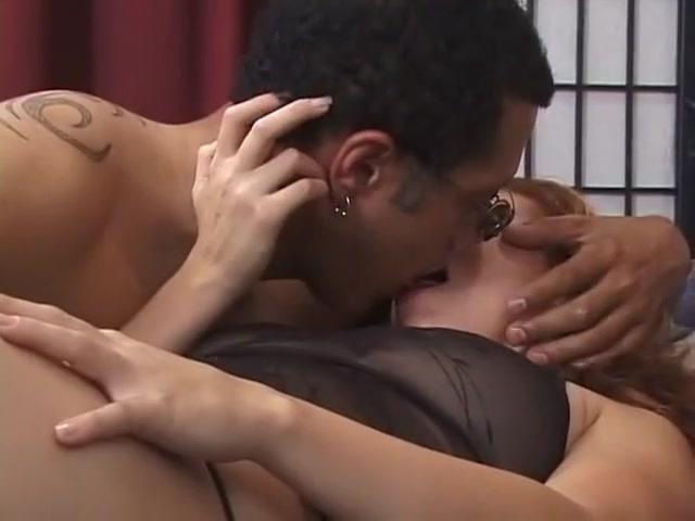 Horniest Pornstar In Horny Anal, Latina Sex Clip