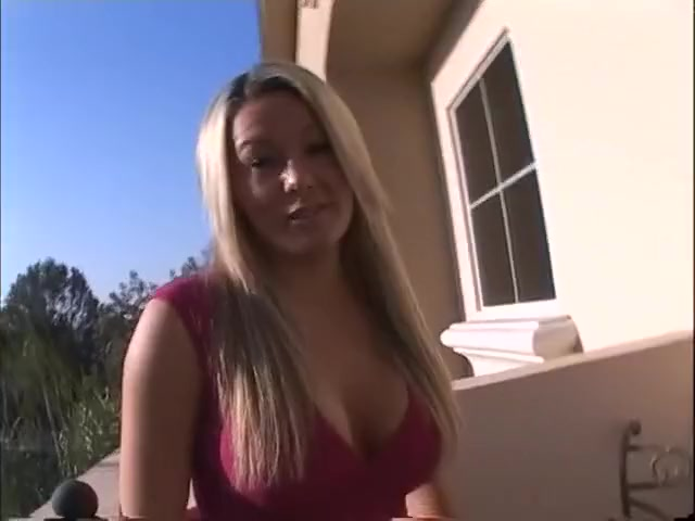 Best Pornstar Megan Monroe In Fabulous Blowjob, Threesome Porn Scene