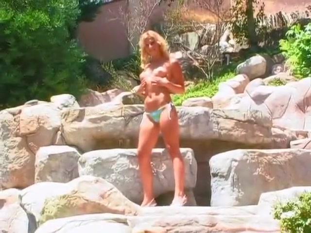 Hottest Pornstar In The Crazy Face, Small Tits Porn Scene