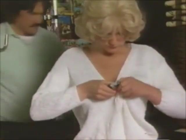 The Arshfick Wirten German Classic Movie