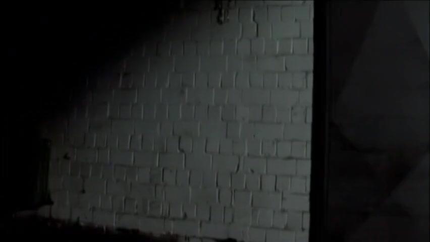 Incredible Pornstar Celia Jones In Horny Brunette, Bdsm Porn Music Video