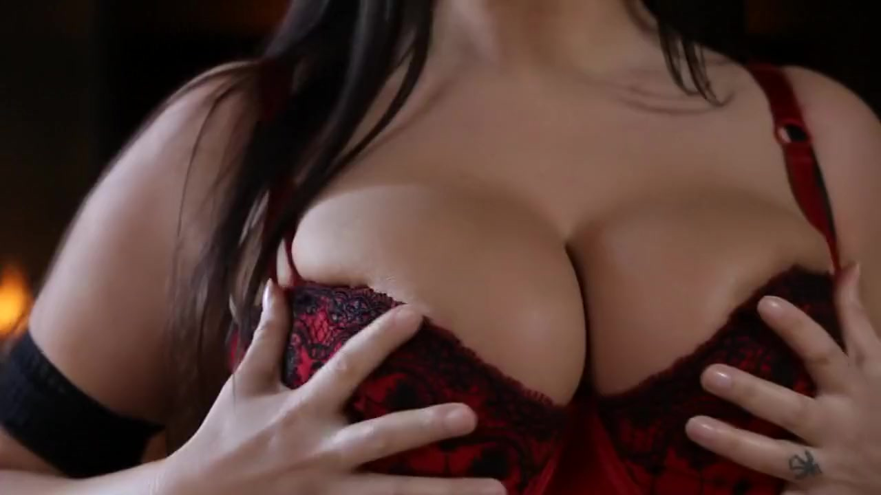 Fabulous Pornstar Brandy Talore In Incredible Big Tits, Cumshot Adult Scene