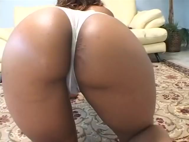 Fabulous Pornstar In Incredible Cunnilingus, Big Cock Sex Video